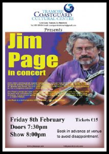 j-page-poster-213x300