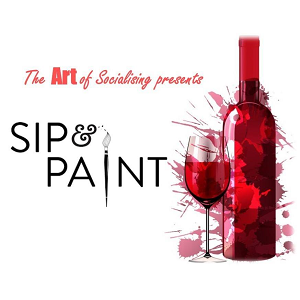 Sip and Paint resized