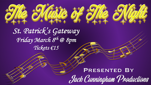 The Music of The Night Banner resized