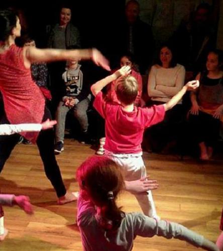 WYA_Kids_Dance_001_FB-400x450
