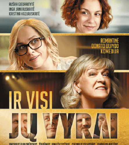 IR-VISI-Cover-400x450