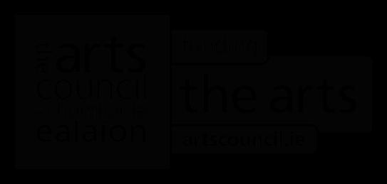 Arts-Council-The-Arts-Logo