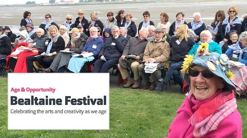 bealtaine festival 810x456.png