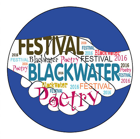 Blackwaterpoetrycompetition