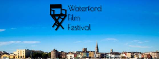 waterford-film-festival